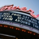OutFilmCT: Connecticut Gay & Lesbian Film Festival, Hartford